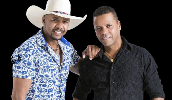 Participação Especial: Paulo César & Juliano